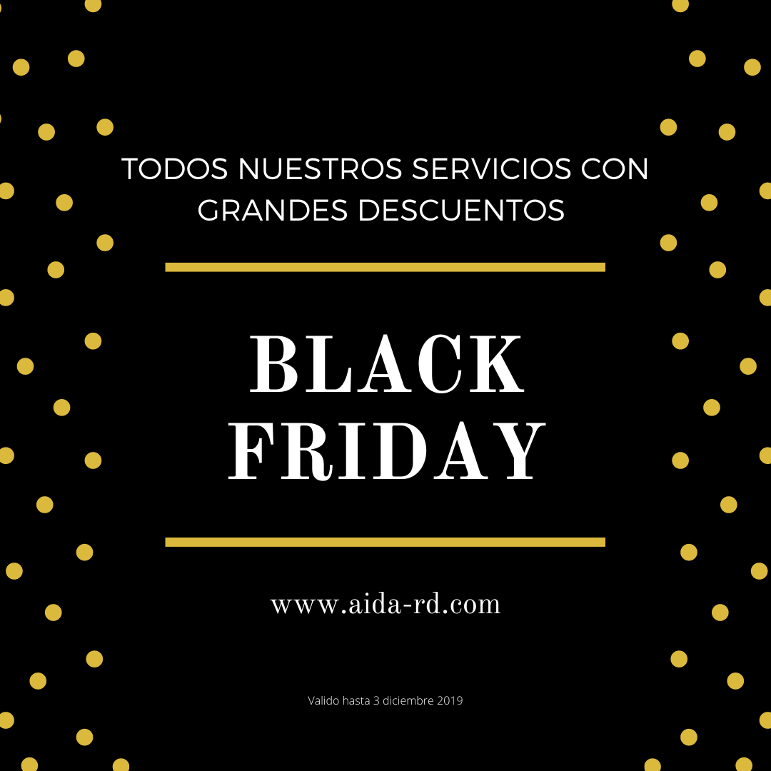 BLACK-FRIDAY-EN-REPÚBLICA-DOMINICANA